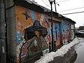 Mural in downtown Flagstaff.jpg