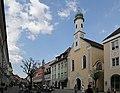 Murnau Obermarkt 1362.jpg