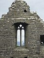 Murrisk Abbey Ruins (6047981184).jpg