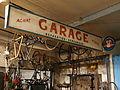 Musée de la Moto et du Vélo, Amneville, France, pic-006.JPG