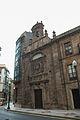Museo Barjola 2.jpg