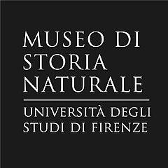 Museo di storia naturale (Firenze)