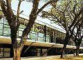 Museu Afro-Brasil - Fachada Principal.jpg
