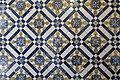 Museu Nacional do Azulejo (42889410290).jpg