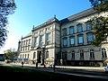 Museum für Kunst und Gewerbe, ArmAg (6).jpg