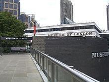 Muzeo de London.jpg