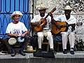Musicians Havana,Cuba.jpg