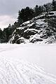 Muskoka Woods, Rosseau, Ontario in Winter - panoramio.jpg