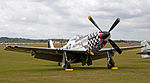 Mustang P-51 Big Beautiful Doll (5926827909).jpg
