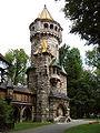 Mutterturm Landsberg (GER).jpg