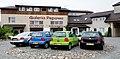 Muzeum-VW-2018-02.jpg