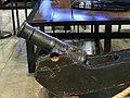 Muzeum dzwonów i fajek w Przemyślu 10.jpg