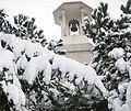 Muzlja Savio-snow.jpg