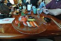My Lunch, Sawa Japanese Steakhouse (2922932320).jpg