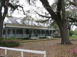 Myrtles Plantation Louisiana.jpg