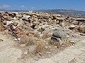 Myrtos Pyrgos 61.jpg