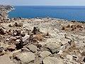 Myrtos Pyrgos 74.jpg
