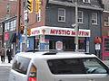 Mystic Muffin, 2010 10 03 -b (9835831035).jpg