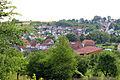 Nünschweiler Ansicht 01.JPG