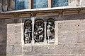 Nürnberg, St. Sebald, Exterior 20170616 010.jpg