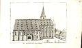 Nürnberger Zierde - Böner - 129 - St Jacobs Kirche.jpg
