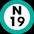 N-19.png