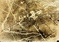 N. Fresnoy des Bove World War One - 8091981637.jpg