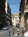 N2 Barcelona1.jpg
