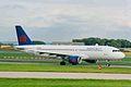 N716AW 1 A320-214 Air World MAN 26AUG98 (5864142691).jpg
