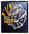 NATO Tiger Meet 2009 (14117457182).jpg
