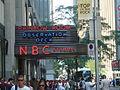 NBC Studios 1a.jpg