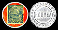 NC-28-New Caledonia-25 Centimes (1922).jpg