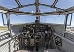 NC8407 Ford 4-AT Tri-Motor MD1.jpg