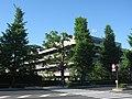 NDL Tokyo Main Bldg 20070520.jpg