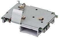 NEC-PC-FX-Motherboard-Underside.jpg