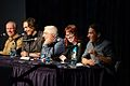 NECSS 2013 - Skeptics Guide to the Universe (SGU) Panel.jpg