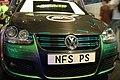 NFS PS Car (1259593595).jpg