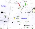 NGC 1528 map.png