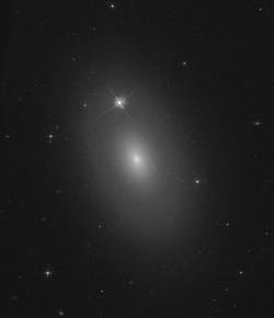 NGC 3056.png