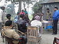 NGO activities in village of Bogra 05.jpg