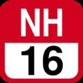 NH16.png