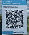 NHS Covid19 Test and Trace QR code.jpg