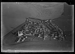 NIMH - 2011 - 0260 - Aerial photograph of Hindeloopen, The Netherlands - 1920 - 1940.jpg