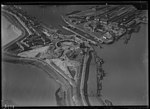 NIMH - 2011 - 0555 - Aerial photograph of Vlissingen, The Netherlands - 1920 - 1940.jpg