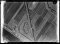 NIMH - 2011 - 0709 - Aerial photograph of Fort Zuidwijkermeer, The Netherlands - 1920 - 1940.jpg