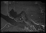 NIMH - 2011 - 1019 - Aerial photograph of Muiden, The Netherlands - 1920 - 1940.jpg