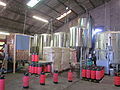 NOLA Brewing Co Nov 2011 Vats.jpg