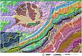 NPS cumberland-gap-geologic-map-west.jpg