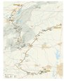 NPS overmountain-victory-trail-map.pdf