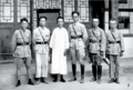 NRA 1st army officers at Baoding.png